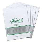 Albion Skin Conditioner Essential Paper Mask RX 11ml × 8pc , NO BOX