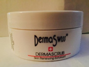 Dermaswiss Derma Scrub 60ml