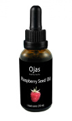 Ojas Natural Pure Facial Oils for Use as Moisturiser or in the Oil Cleansing Method