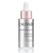 Caudalie Resveratrol Lift Firming Serum 30ml/1.01oz