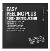Comodynes Easy-Peeling Plus 8 Wipes