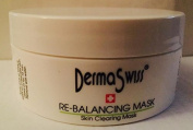Derma Swiss Re-balancing Mask 60ml