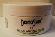 Derma Swiss Re-balancing Mask 60ml