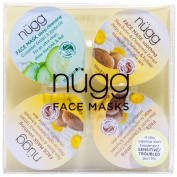 Nugg Skin RX for troubled or sensitive skin