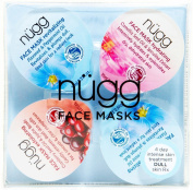 Nugg Skin RX for dull or tired skin