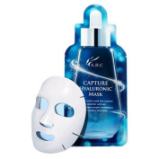 AHC Capture Hyaluronic Mask