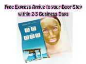 1 Packet Fgxpress Beauty Strips-anti-ageing - Mask, Serum, Lifting Skin Beauty,refine Look and Feel of Skin