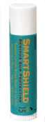 SPF 15 Tropical Lip Balm