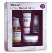 Murad Simply Beautiful Skin Gift Set