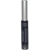 Natural Sugar Based Mascara Navy Blue 10 Millilitres by Suncoat Products