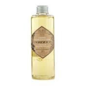 Durance Cedar and Grapefruit Bath & Shower Gel 200ml/6.7oz by Durance