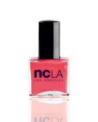 NCLA Nail Lacquer (I'm With The Band) by NCLA