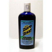 WELL IN HAND Zero Zitz! Kreamy Kleanzer Cease-the-Grease 180ml by Well In Hand