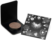Rouge Bunny Rouge When Birds Are Singing Long Lasting Eye Shadow(refill) - Bohemian Waxwing 066 by Rouge Bunny Rouge