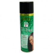 Parnevu T-Tree Oil Sheen by Parnevu