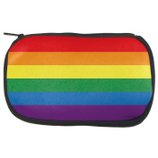 LGBT Pride Rainbow Gay Travel Bag