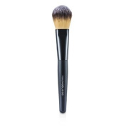 Makeup - Youngblood - Liquid Foundation Brush -