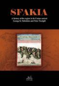 Story of Sfakia