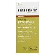 Tisserand Eucalyptus Organic Essential Oil 9 mL by Tisserand