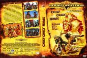 Chief Crazy Horse [Region 2]
