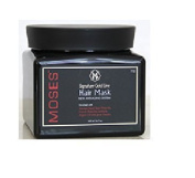 Moses Anti-Ageing Hair Mask