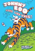 Johnny Boo: Book 7