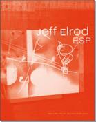 Jeff Elrod - ESP [GER]