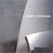 Gehry X Futagawa