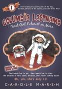 Columbia Lastname
