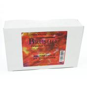 Brusho Crystal Colours Set 24/Pkg-