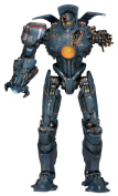PACIFIC RIM JAEGER SERIES 5 ANCHORAGE ATTACK GIPSY DANGER ACTION FIGURE