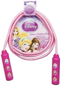 Officially Licenced Disney Princess Deluxe Skipping Rope