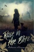 Rose in the Blitz