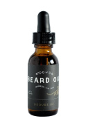 O'Douds - Natural Forest Beard Oil