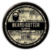 "Fresh Beards ""Recon"" Premium Beard Butter - 120ml"