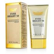 Dr. Ci:Labo Ever Bright 50 Make Up Base (Enrich Lift) 40G40ml