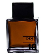 Odin New York Formula 10 Roam By Odin New York Eau De Parfum Spray 100ml