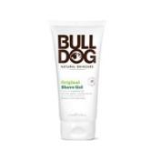 Bulldog Natural Skincare Original Shave Gel, 170ml