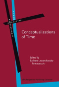 Conceptualizations of Time