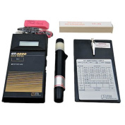 Tri Electronics GT-4000L Professional Electronic Gold Tester