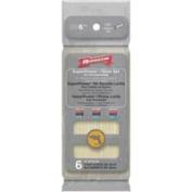 Arrow Fastener Co Glue Stick Wdwrk Slow Set 10cm SS6
