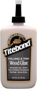 Titebond 2403 240ml Titebond Moulding & Trim Glue