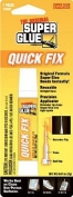 Super Glue 15030 Quick Fix Super Glue, 2 Gramme
