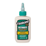 Titebond 1413 240ml Ultimate Wood Glue