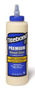 Franklin International 5004 470ml Premium Wood Glue - Quantity 12