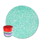 Glitter My World! Ultra Fine Glitter Pearlescent