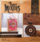 Party Mixers Kraft Collection