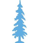 Marianne Design Creatable, Fir Tree