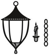 Marianne Design Craftable Lantern Die Set