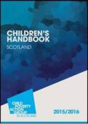 Children's Handbook Scotland